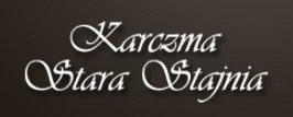Karczma Stara Stajnia