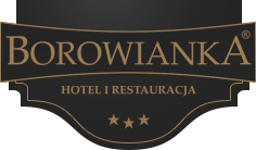 Borowianka